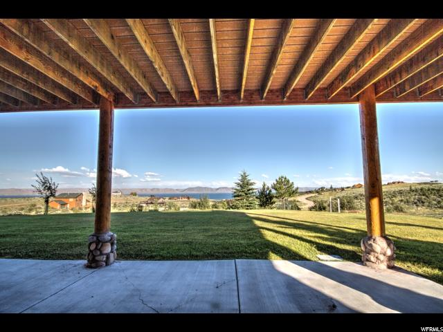 Additional photo for property listing at 110 PARKER Place 110 PARKER Place Fish Haven, Idaho 83287 États-Unis