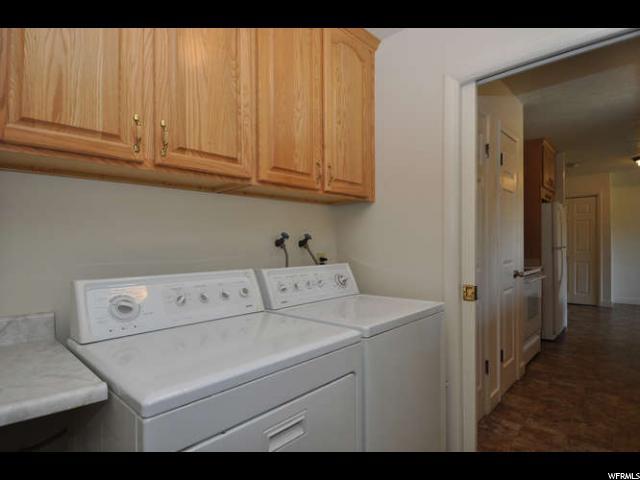 1369 W TAMARACK RD Taylorsville, UT 84123 - MLS #: 1479677