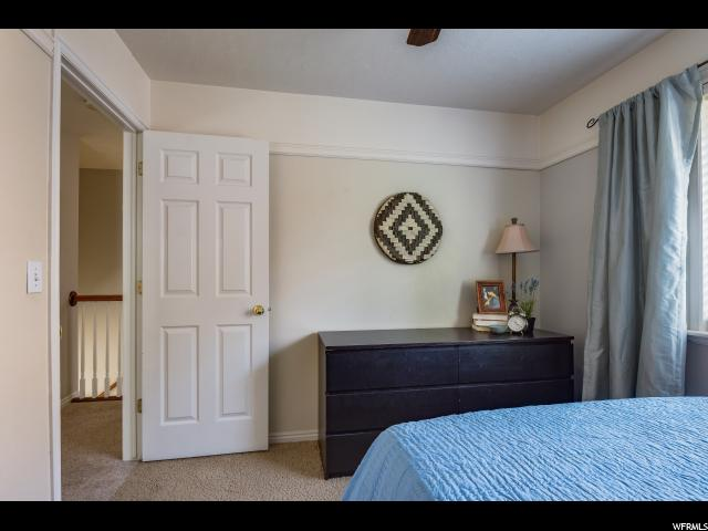 Additional photo for property listing at 414 N 750 E 414 N 750 E Lindon, Utah 84042 Estados Unidos