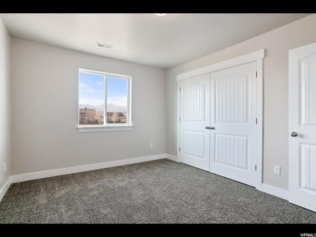 Additional photo for property listing at 2034 E TELEGRAPH Road 2034 E TELEGRAPH Road Unit: 125 Eagle Mountain, Utah 84005 Estados Unidos