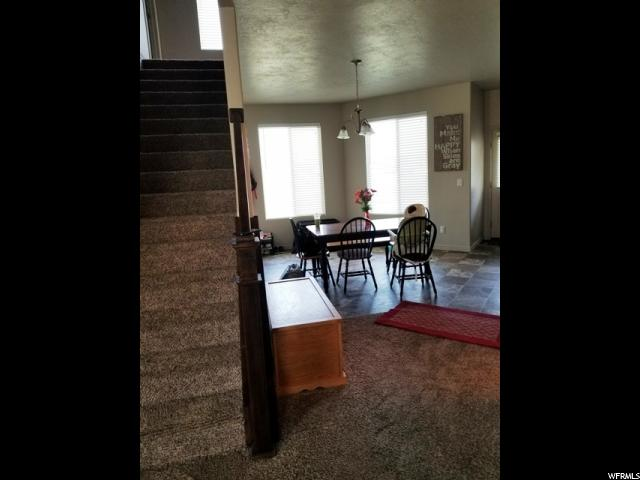 4142 E INVERNESS RD Eagle Mountain, UT 84005 - MLS #: 1479708