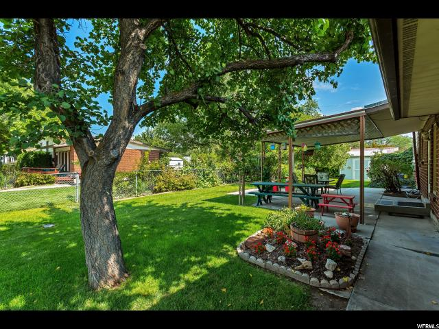 Additional photo for property listing at 2180 W MANTLE Avenue 2180 W MANTLE Avenue Taylorsville, Юта 84129 Соединенные Штаты
