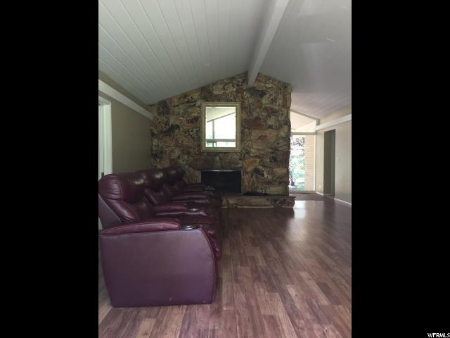 2325 E COTTONWOOD LN Holladay, UT 84117 - MLS #: 1479710