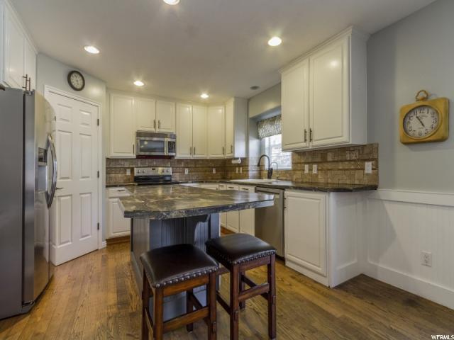 Additional photo for property listing at 39 E 750 N 39 E 750 N Bountiful, Utah 84010 United States