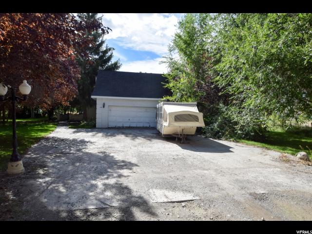 Additional photo for property listing at 12308 S HWY 198 E 12308 S HWY 198 E Payson, Utah 84651 United States
