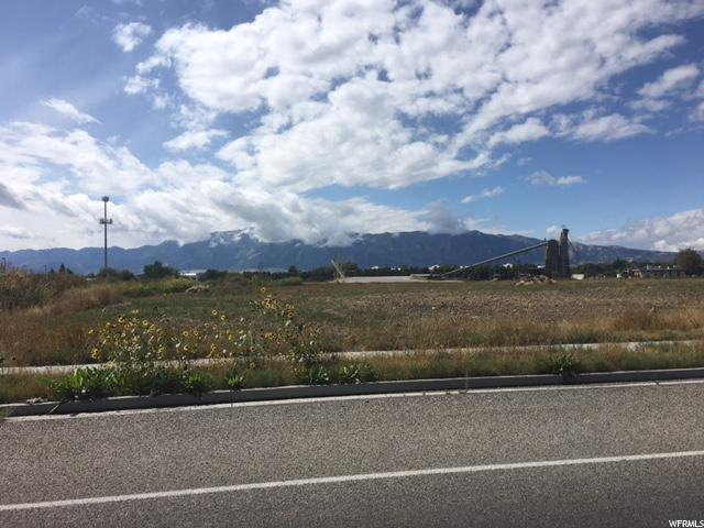Additional photo for property listing at 275 N GATEWAY Drive 275 N GATEWAY Drive Providence, Utah 84332 Estados Unidos