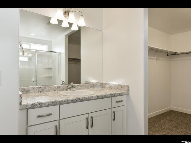 556 S RAVENWOOD LN Unit 374 Saratoga Springs, UT 84045 - MLS #: 1479731