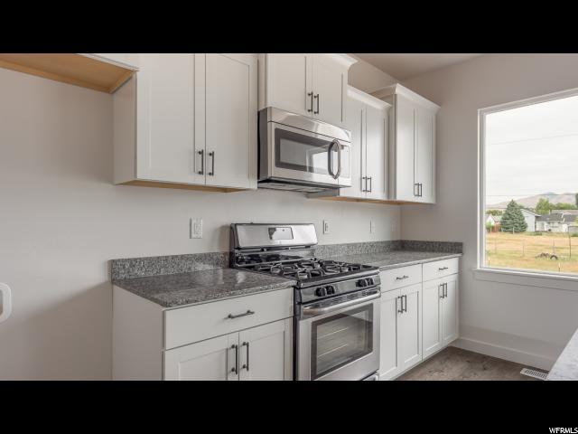593 S WOODSTOCK LN Unit 381 Saratoga Springs, UT 84045 - MLS #: 1479737