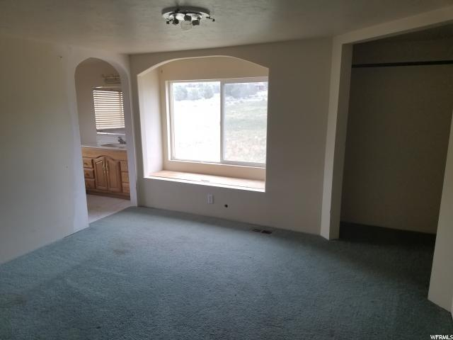 Additional photo for property listing at 3500 N 9800 E 3500 N 9800 E Indianola, Utah 84629 Estados Unidos