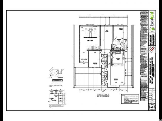 11816 N SALTAIRE DR Highland, UT 84003 - MLS #: 1479772