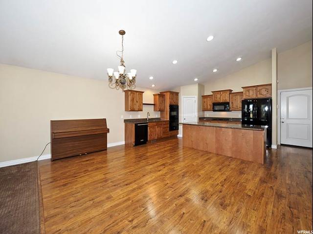 475 W SUNNY RISE LN Stansbury Park, UT 84074 - MLS #: 1479777