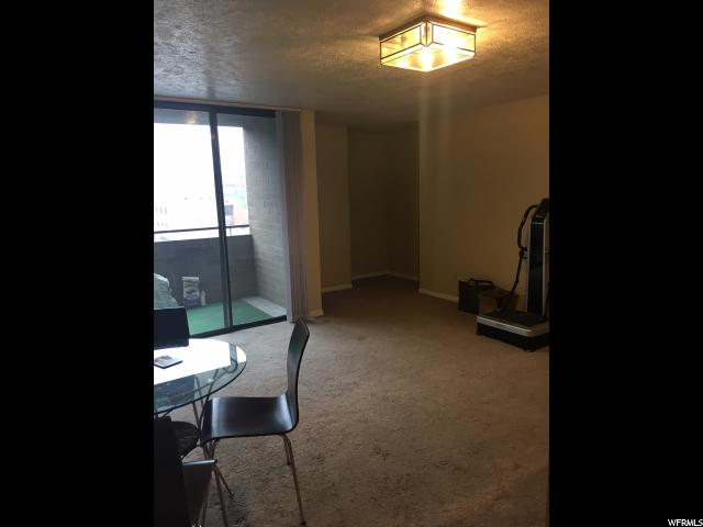 230 E BROADWAY Unit 502 Salt Lake City, UT 84111 - MLS #: 1479790