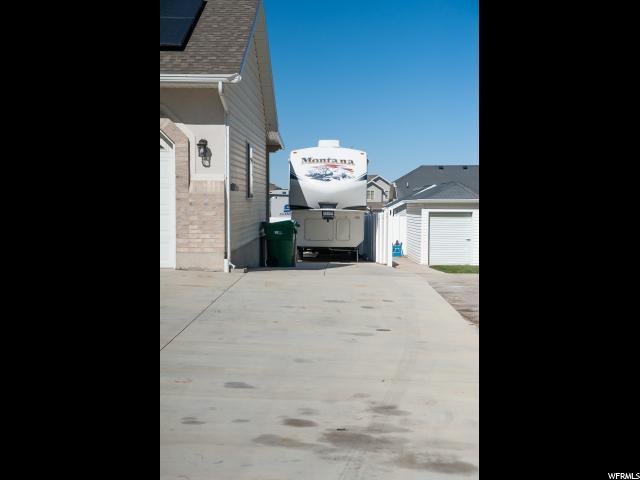 5202 W BUTTERFIELD PEAK CIR Riverton, UT 84065 - MLS #: 1479793