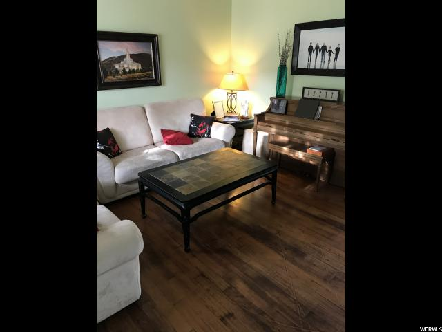 Additional photo for property listing at 14323 S HONEYFIELD Drive 14323 S HONEYFIELD Drive Unit: 39 Draper, Utah 84020 Estados Unidos