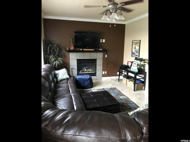 Additional photo for property listing at 14323 S HONEYFIELD Drive 14323 S HONEYFIELD Drive Unit: 39 Draper, Utah 84020 United States