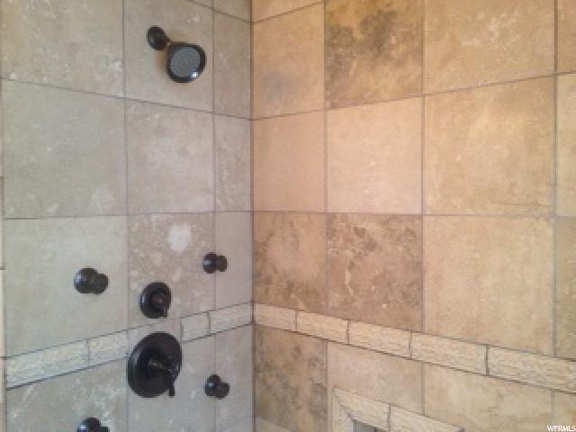 Additional photo for property listing at 4174 S CARTER Circle 4174 S CARTER Circle Salt Lake City, Utah 84124 États-Unis