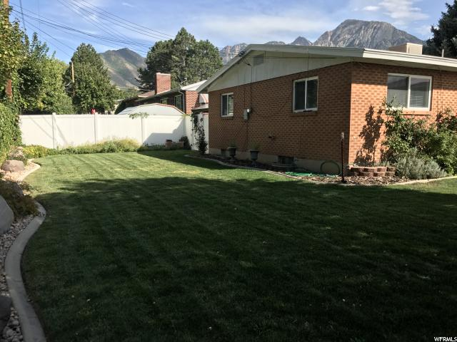 2733 E UPLAND Salt Lake City, UT 84109 - MLS #: 1479798