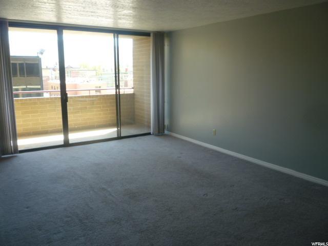 Additional photo for property listing at 230 E BROADWAY 230 E BROADWAY Unit: 807 Salt Lake City, Utah 84111 United States