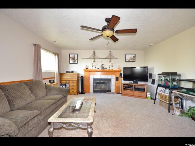 272 W 1650 Harrisville, UT 84404 - MLS #: 1479829