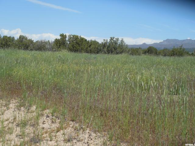 Additional photo for property listing at 12000 WHISKEY CRK 12000 WHISKEY CRK Holden, Utah 84636 Estados Unidos