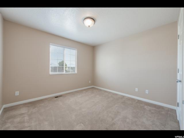 531 W 465 Spanish Fork, UT 84660 - MLS #: 1479837