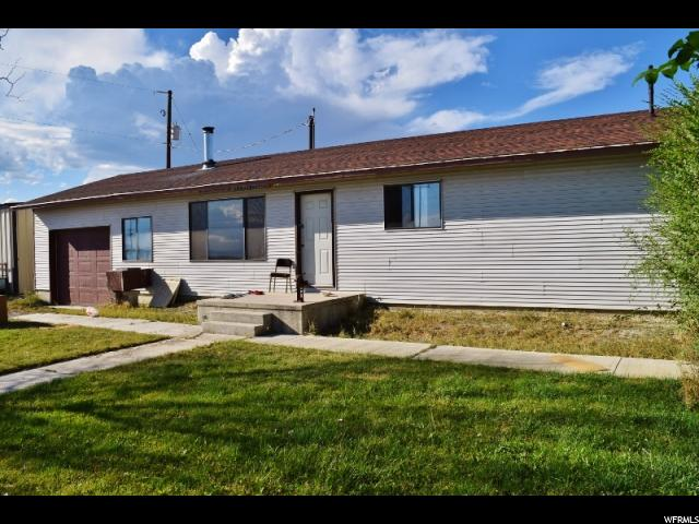 Additional photo for property listing at Address Not Available  Cleveland, Utah 84518 États-Unis