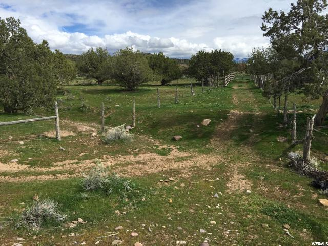 Additional photo for property listing at 11400 N WHISKEY CRK 11400 N WHISKEY CRK Holden, Utah 84636 Estados Unidos