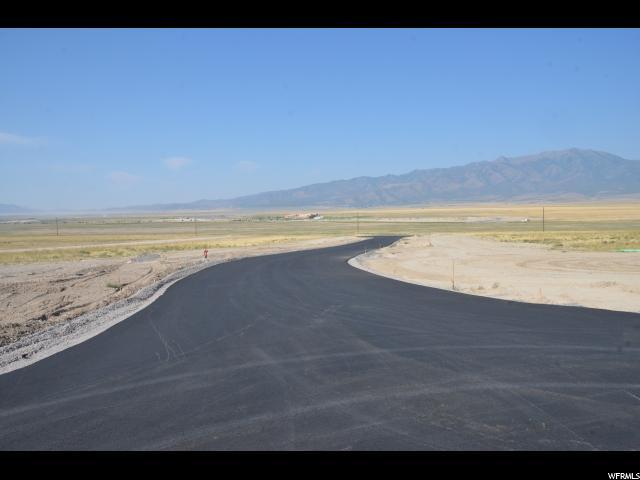 Eagle Mountain, UT 84005 - MLS #: 1479848