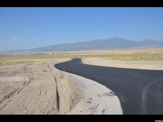 Eagle Mountain, UT 84005 - MLS #: 1479851