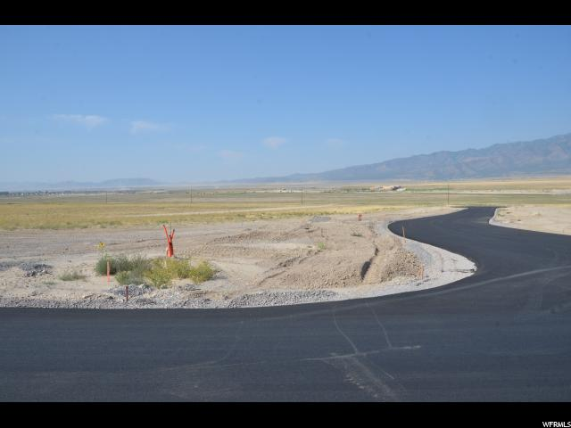 Eagle Mountain, UT 84005 - MLS #: 1479853