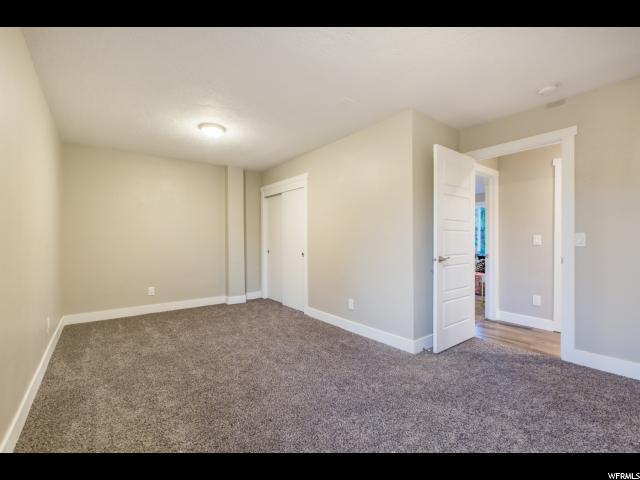 Additional photo for property listing at 2715 LITTLE COTTONWOOD Road 2715 LITTLE COTTONWOOD Road Sandy, Utah 84092 United States