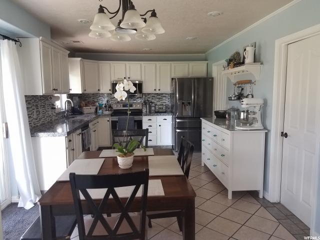 Additional photo for property listing at 557 W SADDLE BACK Circle 557 W SADDLE BACK Circle 斯普林维尔, 犹他州 84663 美国