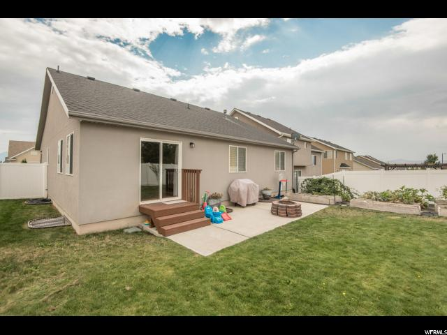 7466 S 6670 West Jordan, UT 84081 - MLS #: 1479896
