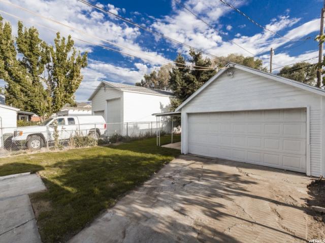 49 W LAYTON AVE Salt Lake City, UT 84115 - MLS #: 1479905