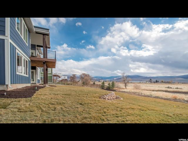 Additional photo for property listing at 3060 E LINDSAY SPRING Road 3060 E LINDSAY SPRING Road Heber City, Utah 84032 United States