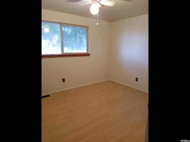 3051 RIMROCK RD Moab, UT 84532 - MLS #: 1479936