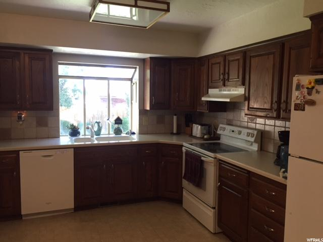 Additional photo for property listing at Address Not Available  Layton, Utah 84040 United States