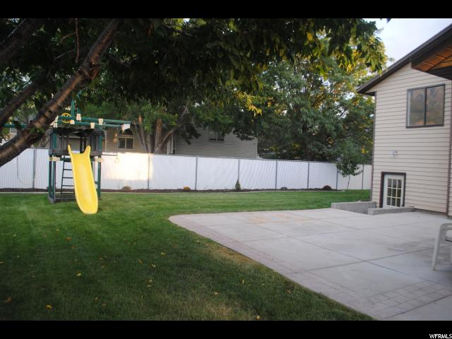 Additional photo for property listing at 1144 N 600 W 1144 N 600 W Orem, Utah 84057 United States