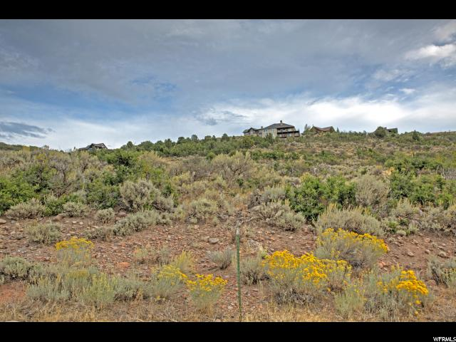 Additional photo for property listing at 65 POLE Drive 65 POLE Drive Heber City, Utah 84032 United States