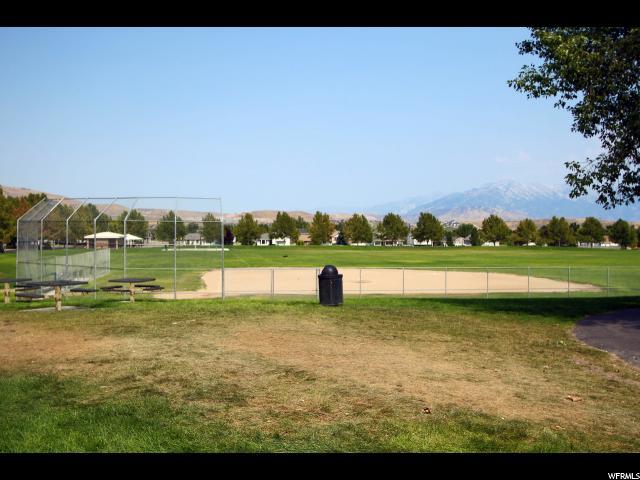 7098 N GOLDEN RIDGE CT Unit 211 Eagle Mountain, UT 84005 - MLS #: 1479978