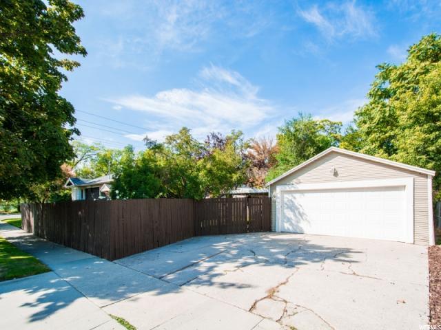 2197 S 500 Salt Lake City, UT 84106 - MLS #: 1479984