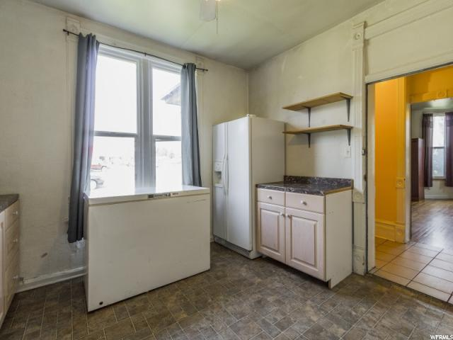 Additional photo for property listing at 393 W 300 S 393 W 300 S 普若佛, 犹他州 84601 美国
