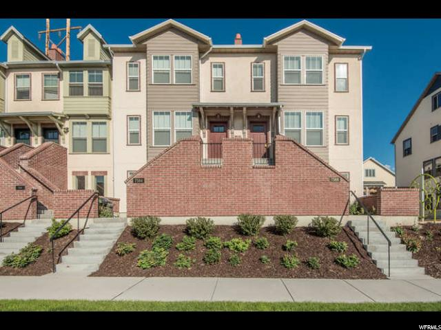 7588 S SAN SAVINO WAY Midvale, UT 84047 - MLS #: 1479993