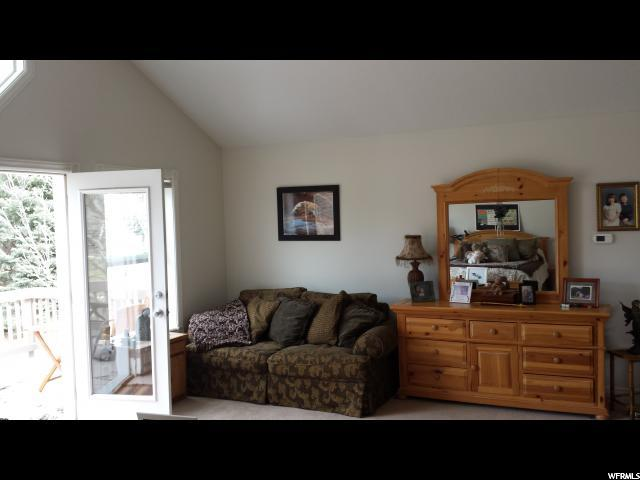 Additional photo for property listing at 376 W COTTAGE CREEK Court 376 W COTTAGE CREEK Court Unit: 8 Midway, Utah 84049 United States