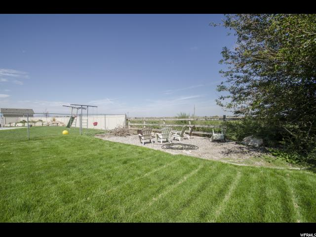4697 WOOD CUTTER West Valley City, UT 84120 - MLS #: 1480016