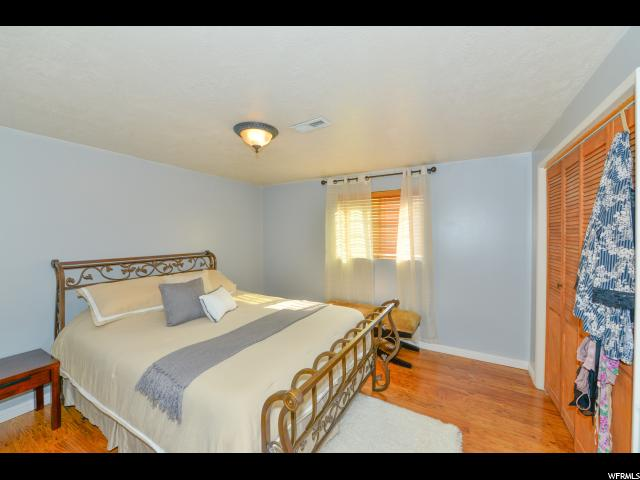 4697 WOOD CUTTER Salt Lake City, UT 84120 - MLS #: 1480016