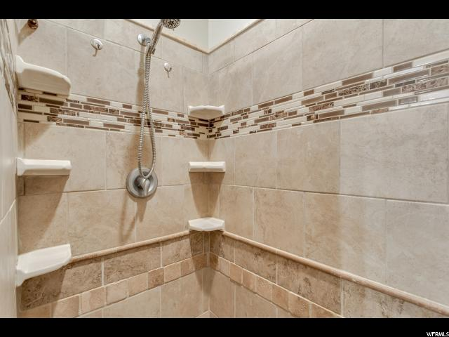 4460 S STONE CREEK RD Unit D West Haven, UT 84401 - MLS #: 1480038