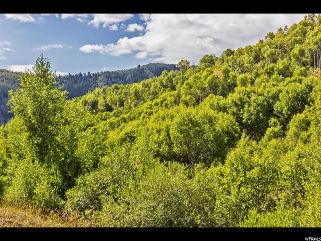 4343 E Weber Canyon Rd Rd