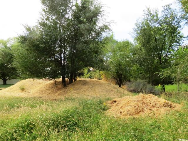 Additional photo for property listing at 1729 N 1600 W 1729 N 1600 W Mapleton, Utah 84664 États-Unis