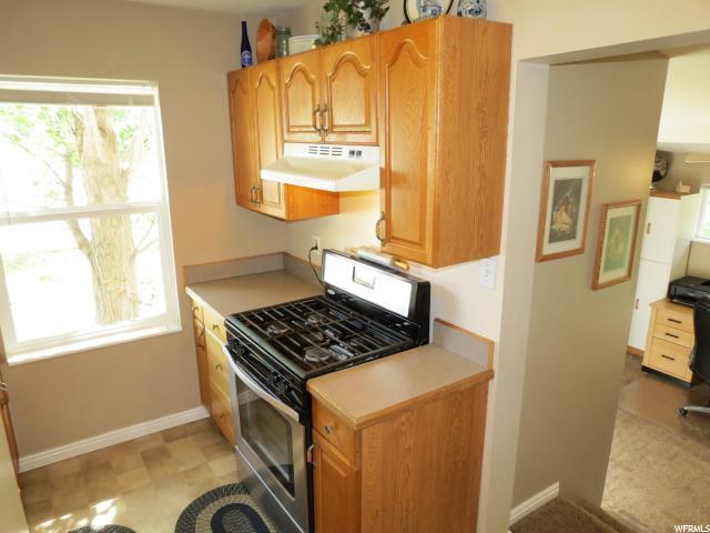 1757 N 1600 Mapleton, UT 84664 - MLS #: 1480056